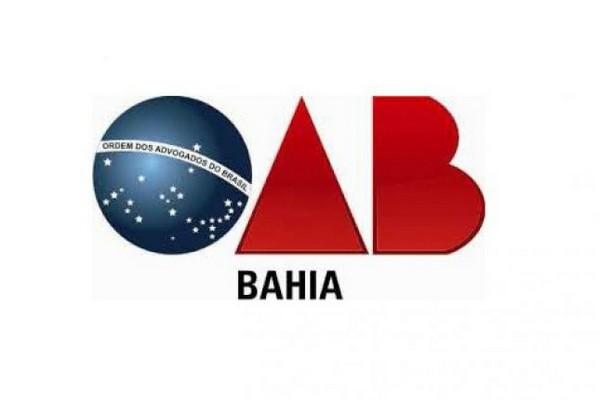 OAB Treinamento