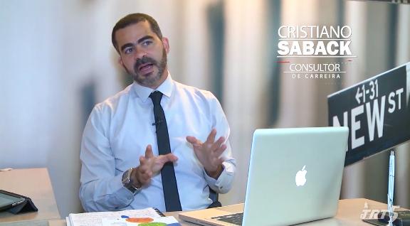 Teste vocacional orientação de carreira coaching em salvador