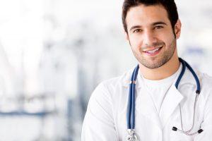 Como Escolher a residência médica