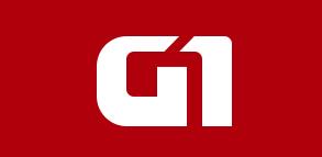 Globo entrevista Consultor de Carreira