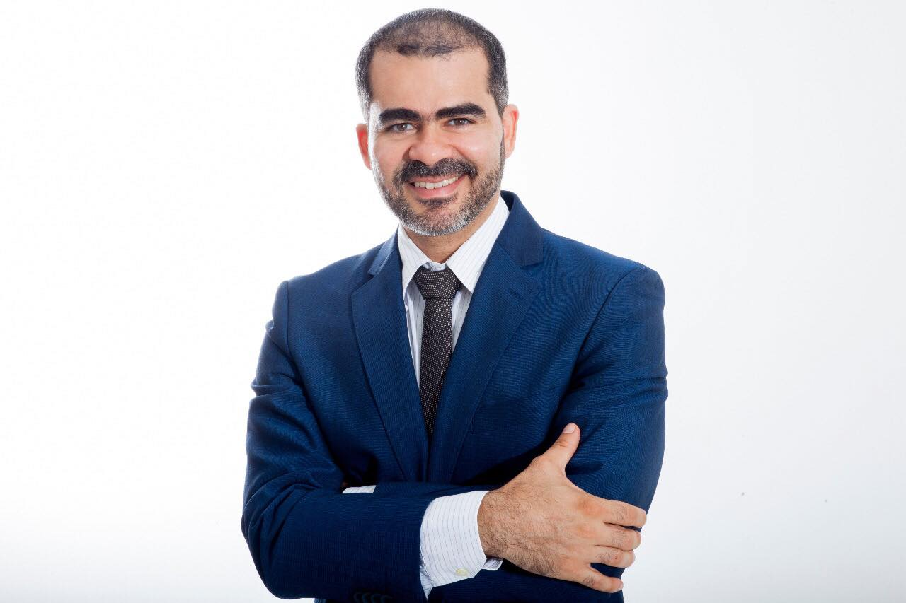 Cristiano Saback