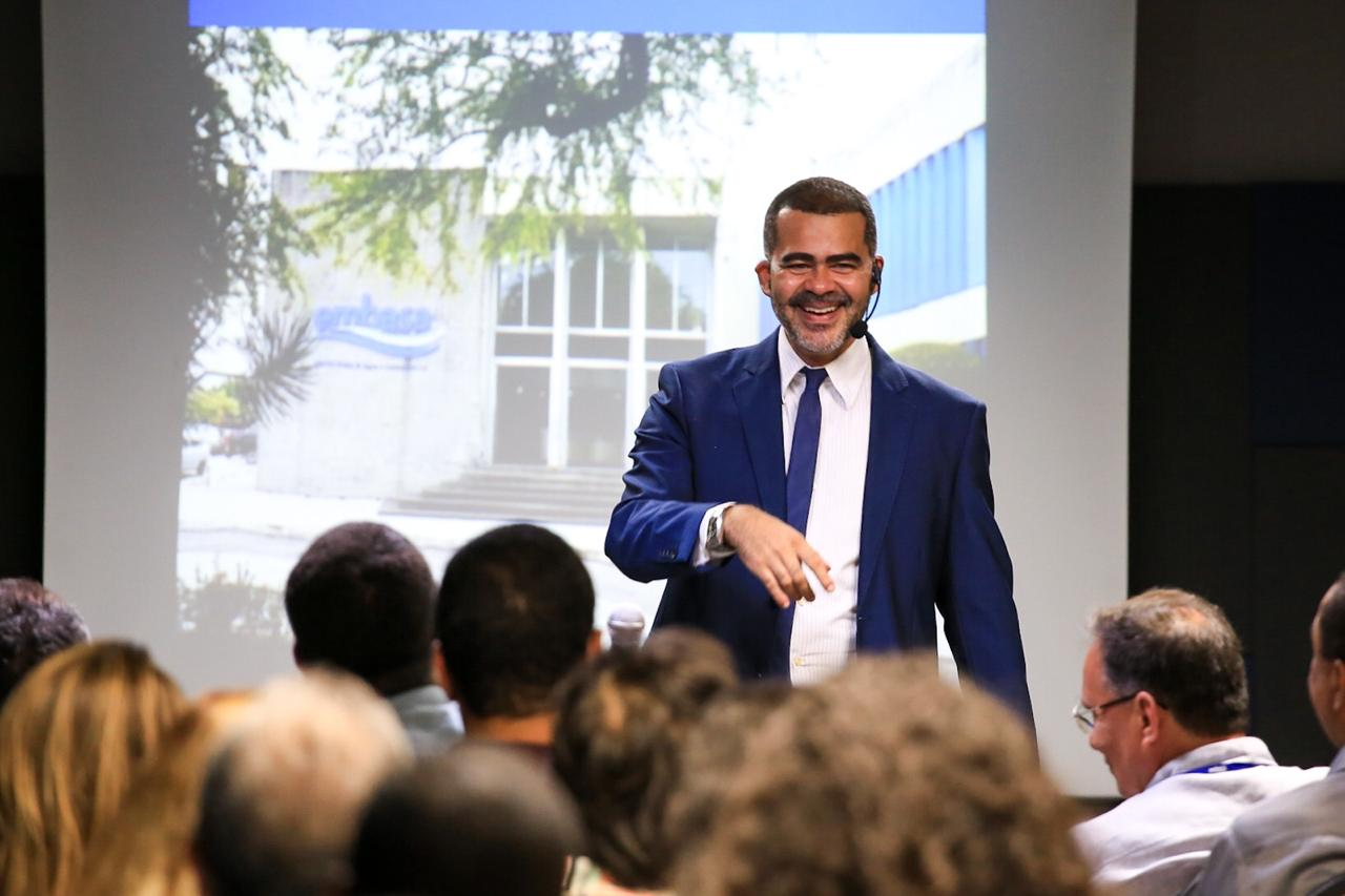 Cristiano Saback Coaching Consultoria PAlestrante motivacional