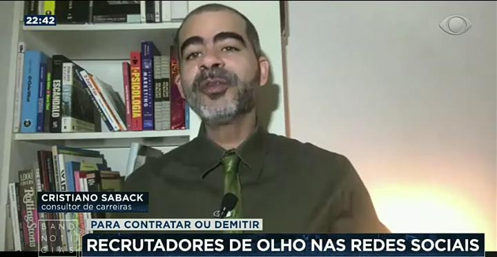 Coaching em Salvador Orientação Vocacional em Salvador